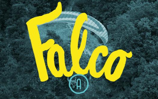 icaro_paraglider_falco_e-store_001
